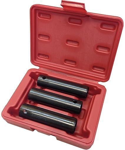 SPC Performance 32111 Wheel Centering Tool Set