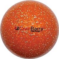 CranBarry Glitter Practice Ball