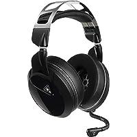 Turtle Beach Elite Atlas Pro Performance PC Gaming Headset