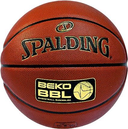 Spalding TF 1000 Legacy - Balón de Baloncesto Naranja Naranja ...