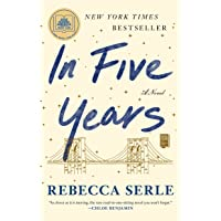 In Five Years: A Novel