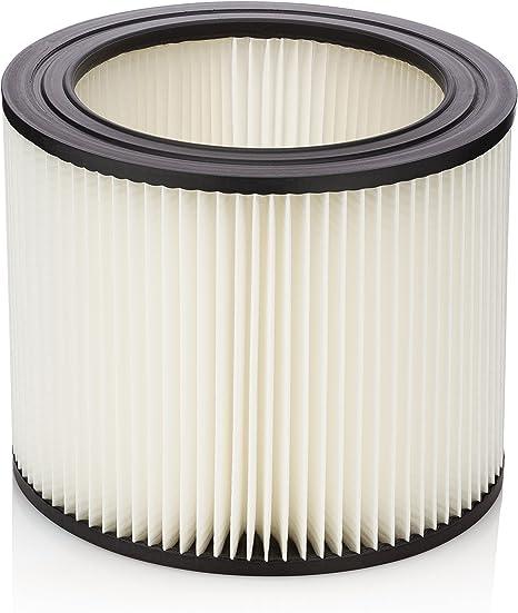 Craftsman /& Ridgid Replacement Filter by Kopach Original Kopach Filter 1 Pack