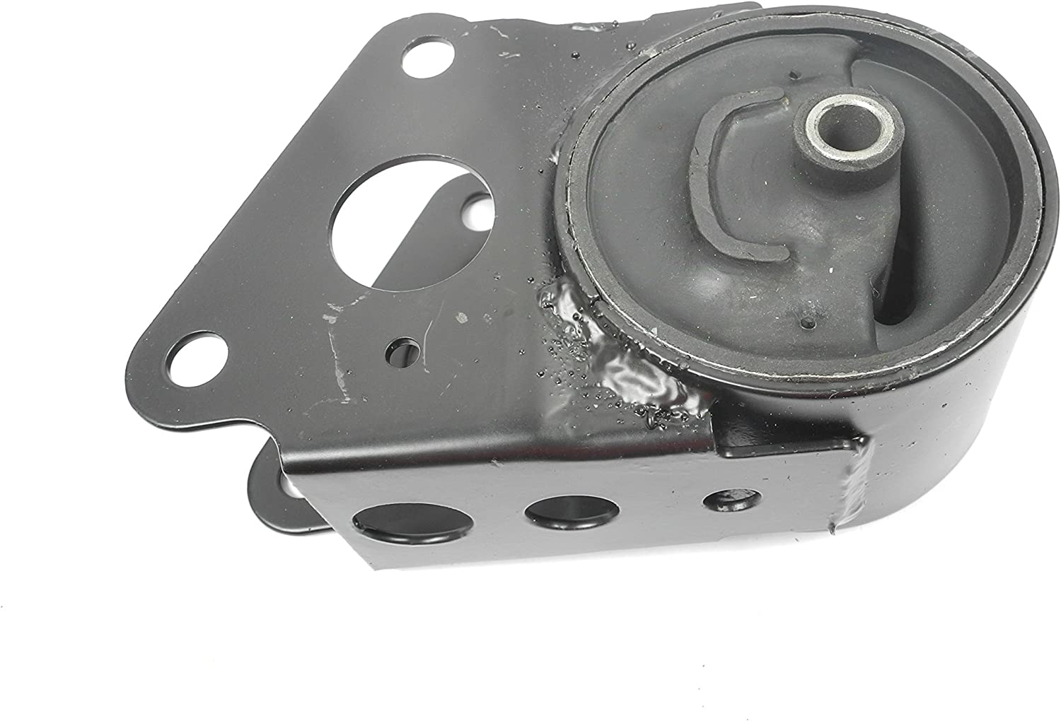 PM7349 Premium Front Engine Mount Compatible With Nissan Altima//Nissan Murano//Nissan Quest//Nissan Maxima