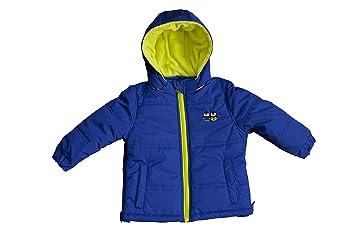 866dee32fa05 Amazon.com  Cozywoggle - Car seat safe coat (2t