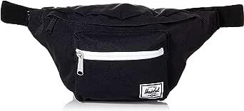 Herschel Seventeen Waist Pack
