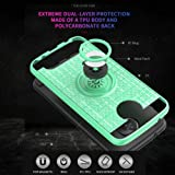 Moto Z Play/Moto Z Play Droid Case with HD Phone