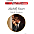União de conveniência: Harlequin Paixão Ardente - ed. 021 (Casamentos Milionários Livro 4)