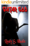 Guitar God: The Boys in the Band, Part 1