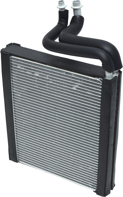 Universal Air Conditioner EV 940092PFC A/C Evaporator Core