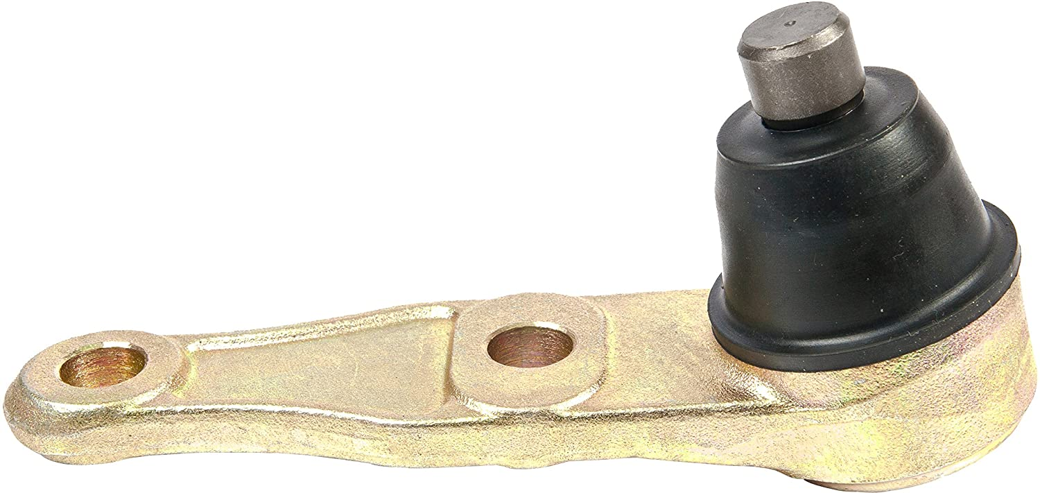 Proforged 101-10267 Front Lower Ball Joint - FWD