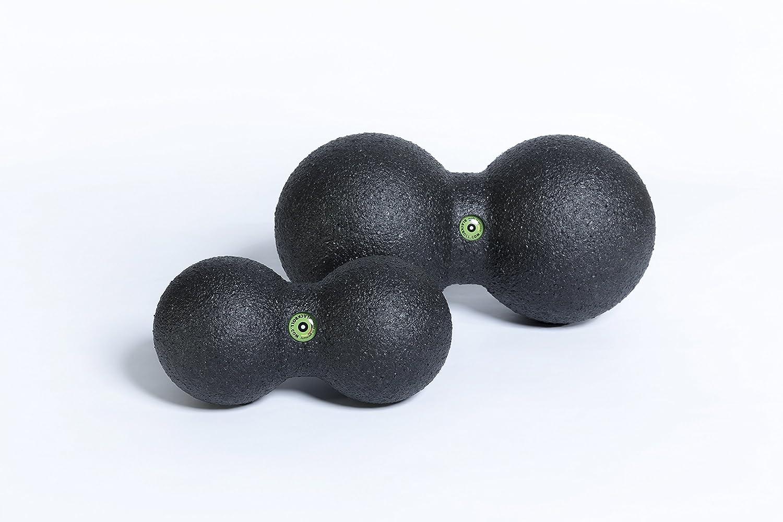 Blackroll Duoball 8 Zentimeter bei amazon kaufen