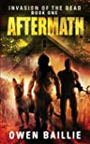 Aftermath: Volume 1 (Invasion of the Dead)