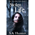 Stolen Life (The Scary Mary Series Book 7)