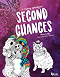 ARL/Scavo Coloring Book: The ARL's Second Chances coloring book features 20 animal illustrations of rescued animals. Illustrations were drawn by art ... sales will help the homeless pets at the ARL.
