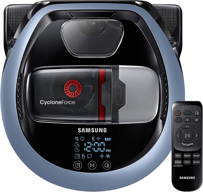 Samsung Aspirateur Robot 80 W airborne