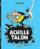 Achille Talon - Intégrales - tome 3 - Achille Talon Intégrale (3)