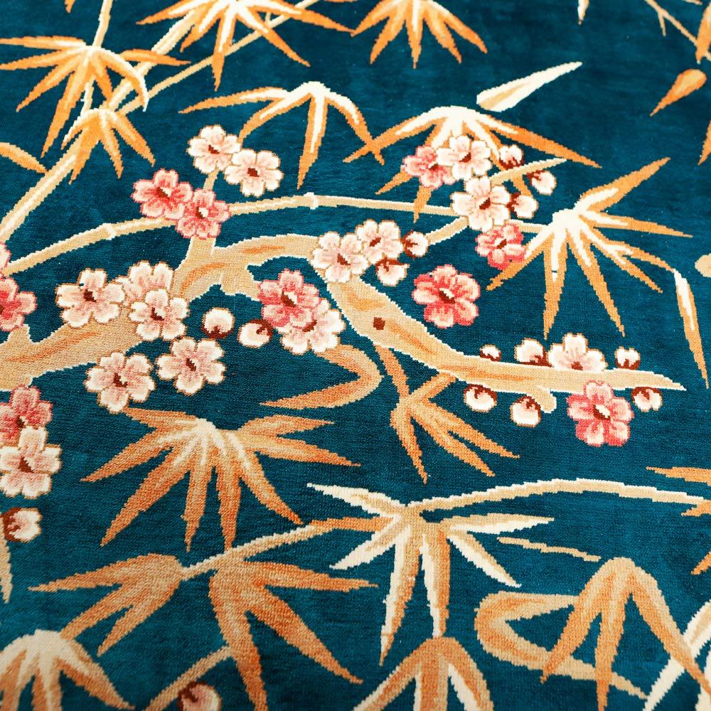 Oriental Rugs for Living Room Bedroom