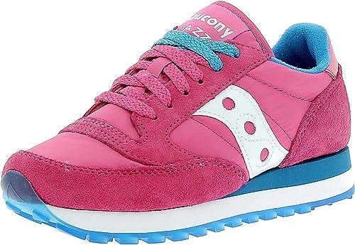 Details about Saucony JAZZ ORIGINAL Women's Shoes Sneakers Leather Suede Canvas Sports Casual show original title