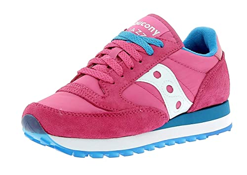saucony sneakers