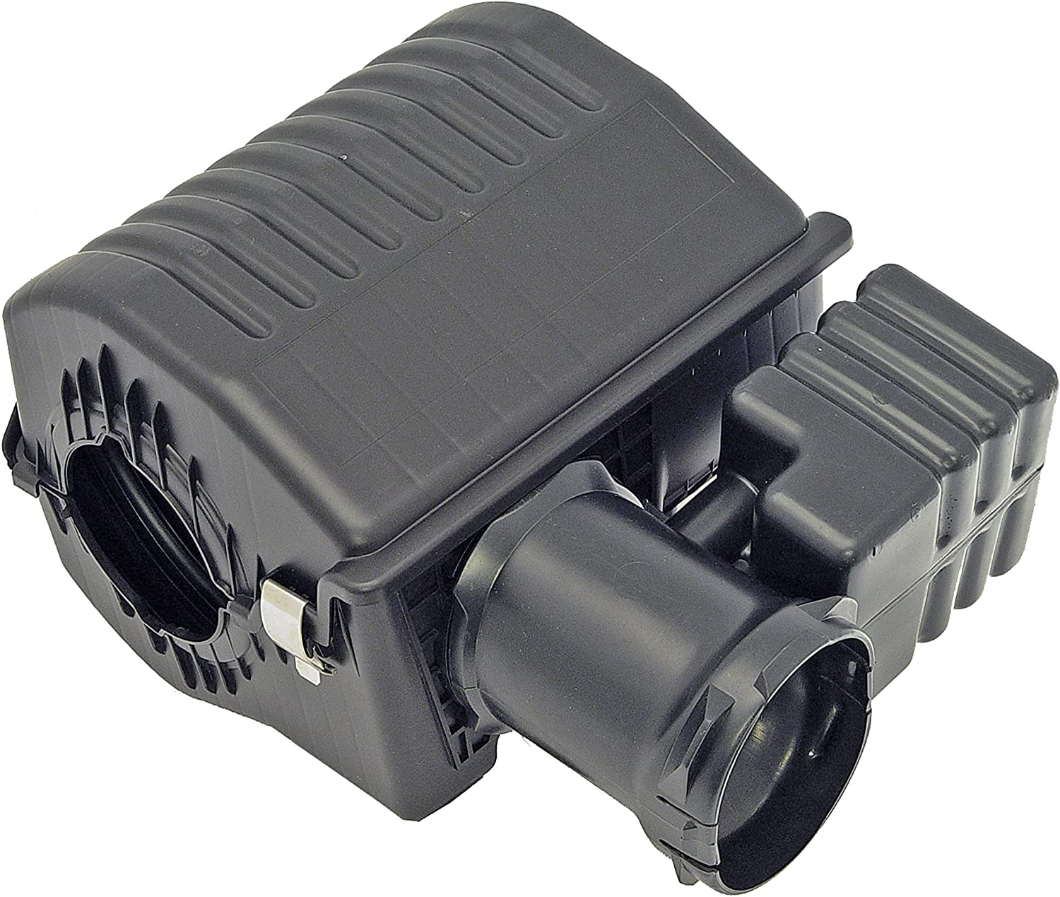 Dorman Online limited product 258-505 Air Box Rapid rise Black Filter