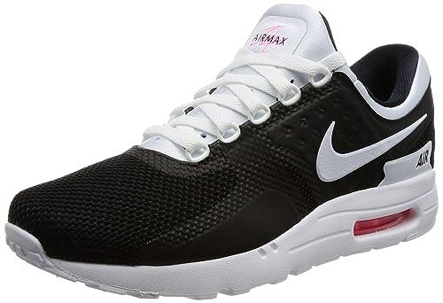 Nike Air Max Zero Essential 5c810908a36