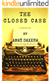 The Closed Case