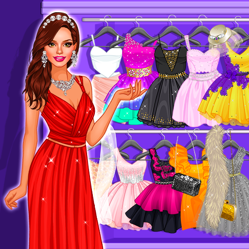 Amazon Com Fashion Dress Up Games For Girls Free Appstore For Android