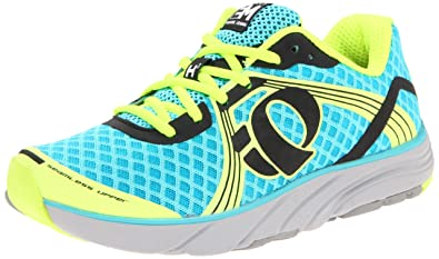 Pearl iZUMi Women s W EM Road H 3 Running Shoe 4048b11c9