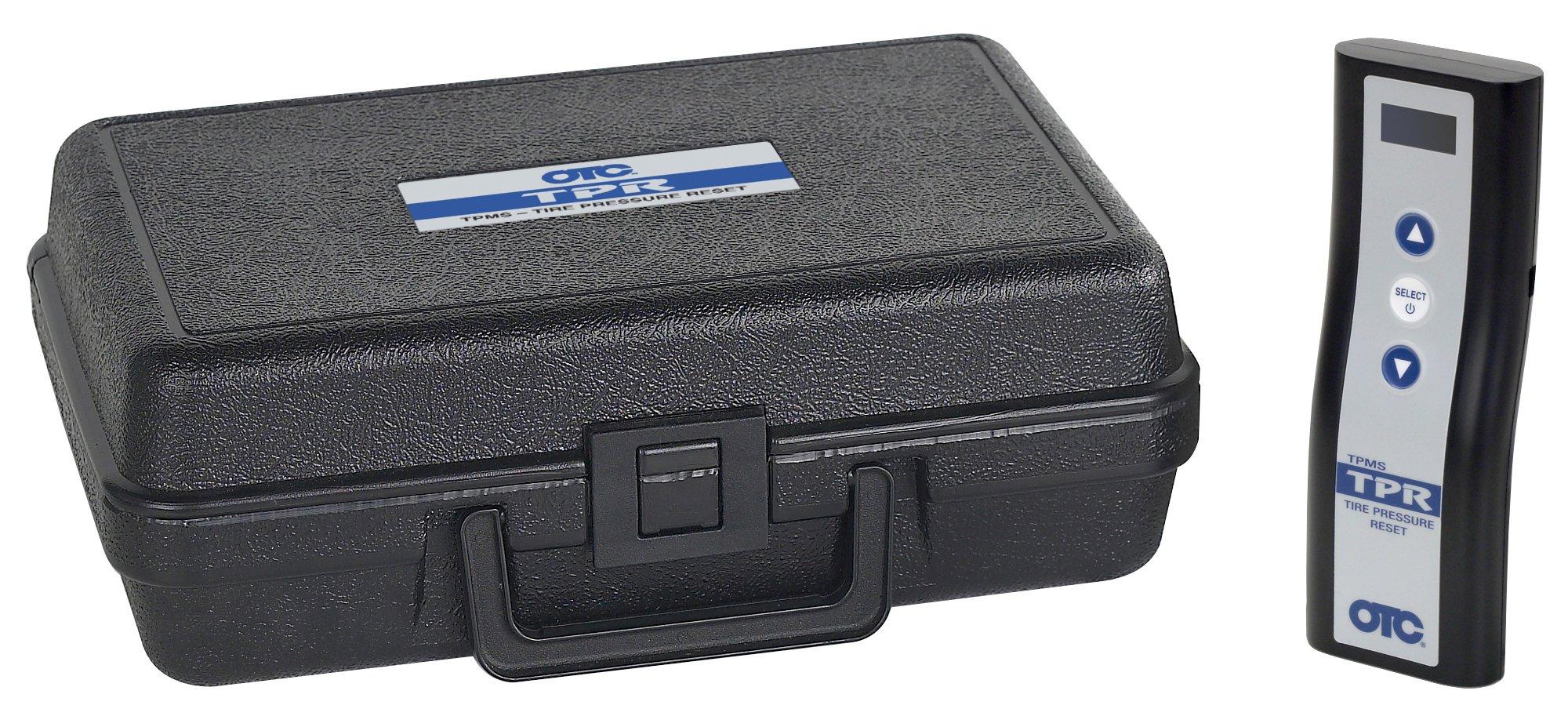 OTC 3834T TPR Activation Tool
