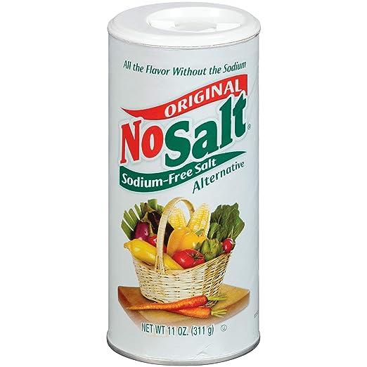 NoSalt Original