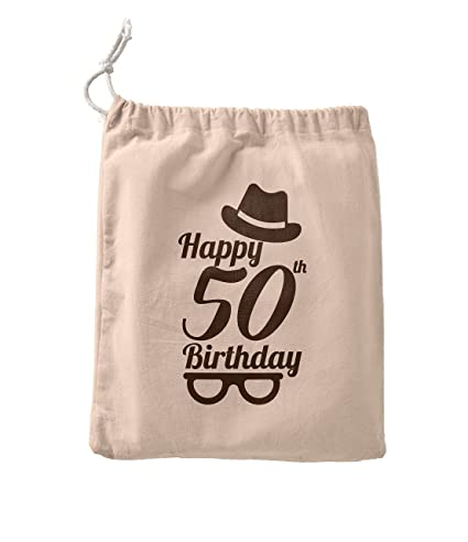 Amazon Birthday Favor Bags