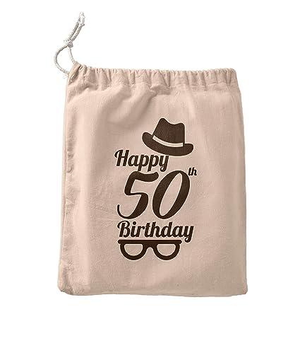 Amazon Birthday Favor Bags