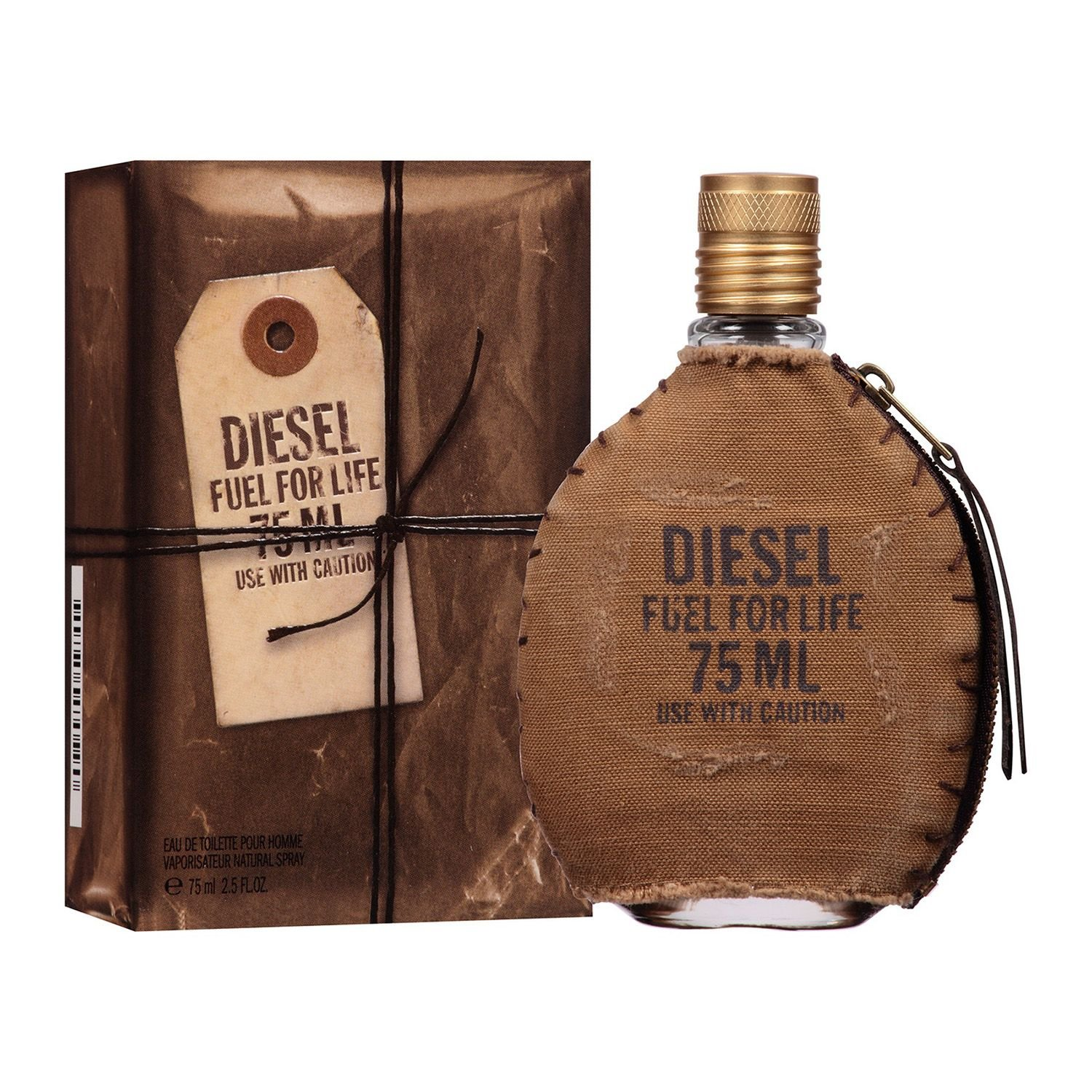 9790773870 Diesel Fuel for Life Cologne for Men 2.5 oz Eau De Toilette Spray 81JfXuJnk3L