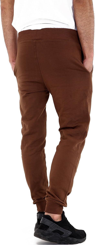 forro polar, para correr, 5 a 14 a/ños GW CLASSYOUTFIT Pantalones de ch/ándal para ni/ños y ni/ñas