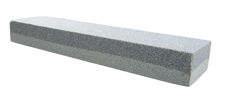 Fuller Tool 300-9000 Sharpening Stone - for Chisels