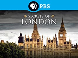 Secrets of London Season 1