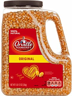 product image for Orville Redenbacher's Popcorn Kernels, 92 oz. (pack of 2)