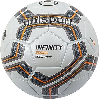 Uhl Infinity Revolution 3.0 Pallone, Unisex – Adulto, Multicolore, 5 Unisex - Adulto 100155901