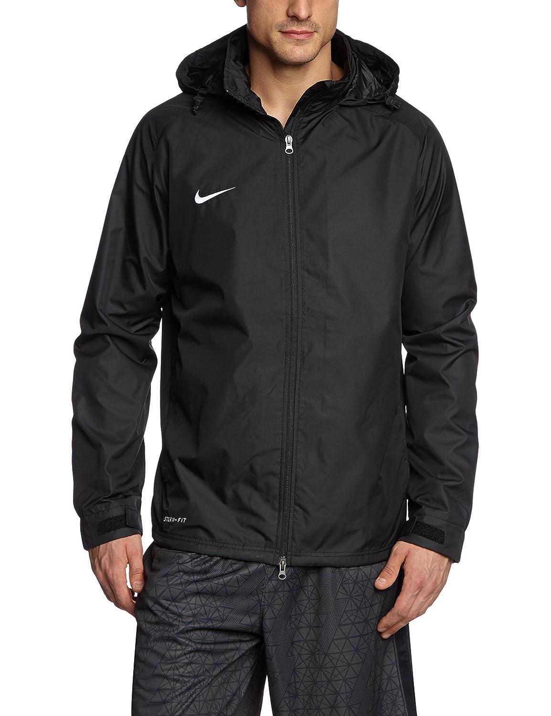 Nike Jacket Comp13 SF1 Rain