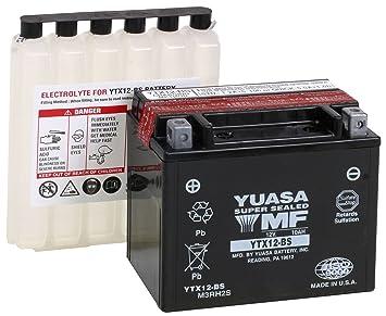 batterie moto ytx12-bs