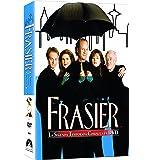 Frasier (Segunda Temporada) [DVD]