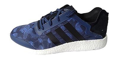 e05f5111b adidas Pureboost Mens Running Trainers M21342 Sneakers Shoes (UK 7.5 US 8  EU 41 1