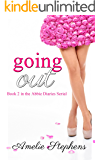 Going Out (The Abbie Diaries Book 2)