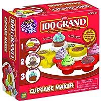 Amav 100Grand Cupcake eléctrica Juguete