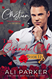 Christian (The Casanova Club Book 11)