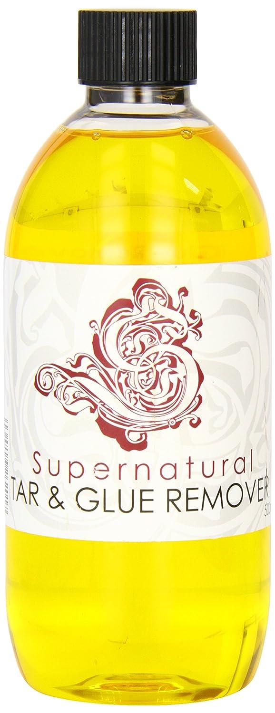Dodo Juice Supernatural SNTG500 Tar and Glue Remover 500 ml Dodo Juice Ltd