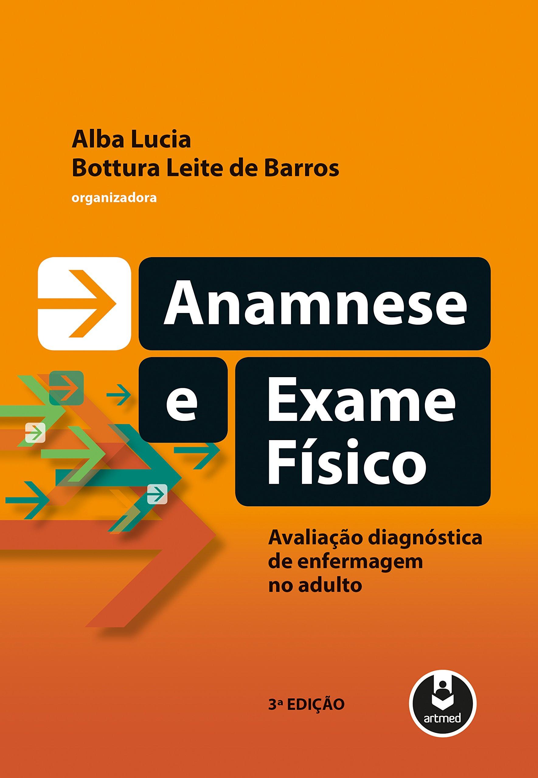 Livros de Enfermagem | Amazon.com.br