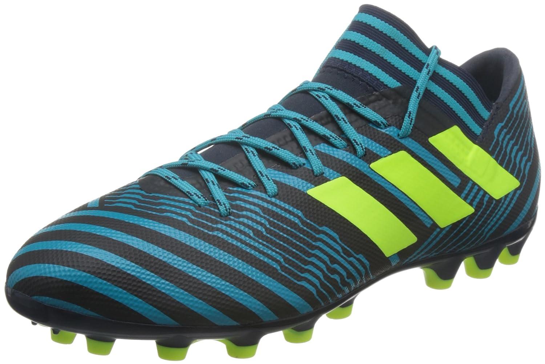 Adidas Herren Nemeziz 17.3 Ag Fußballschuhe 47 1 3 EU  | Zuverlässiger Ruf