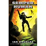 Semper Human: Book Three of the Inheritance Trilogy