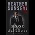 Shot in Darkness: In Darkness Book 4